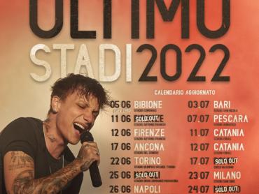 ULTIMO_stadi22_quadrato_date