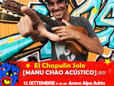 manu_tarvisio_21_lignano copia